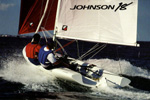 Johnson 18