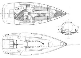 Quest 30 / 33 - Rodger Martin Design