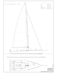 207-C33-PUBLICATION-SAILPLA